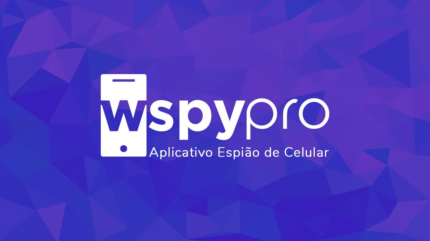 wSpy Pro Espião: Como funciona o espião ? - WT Software