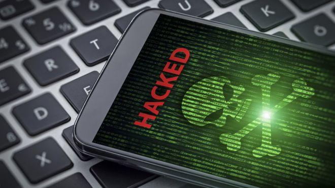 Programa espionar WhatsApp- Hack