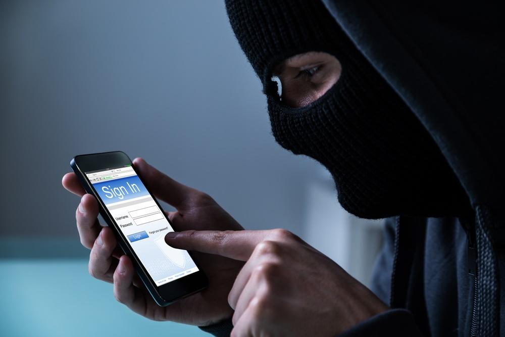 Programa espionar WhatsApp- Hacker