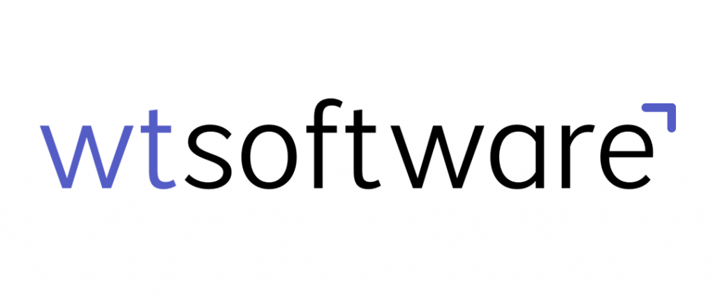 WT Software