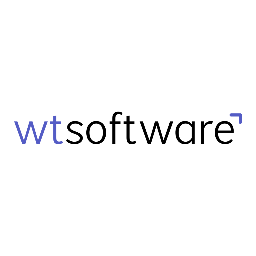 wt software espião
