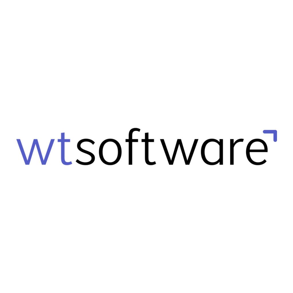 logo Wt