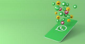 clonar whatsapp a distancia
