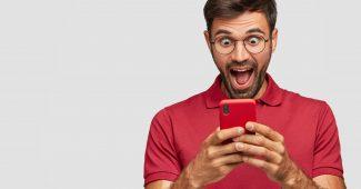 app espião para clonar whatsapp