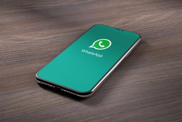 espiar whatsapp de outra pessoa