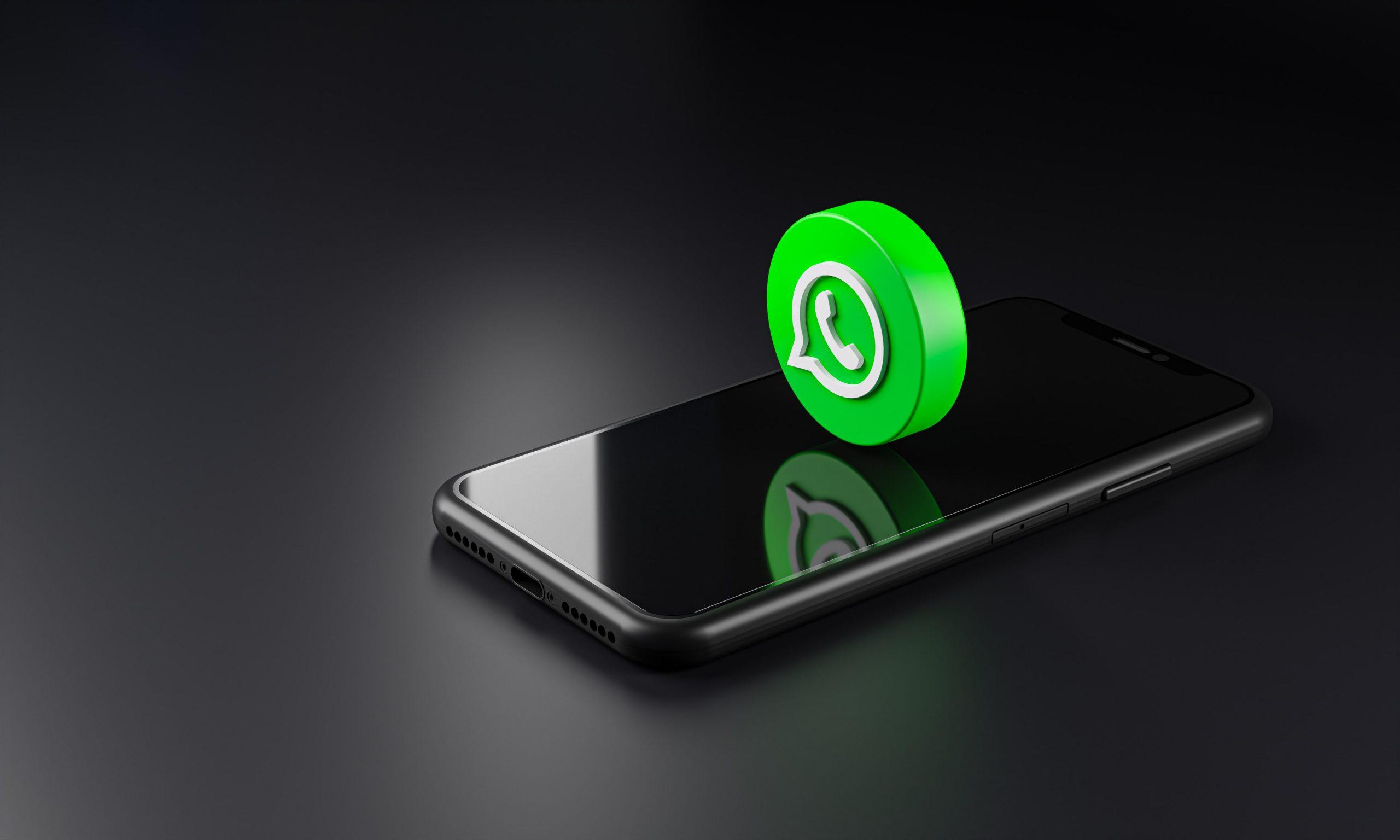 como usar app para espionar celular